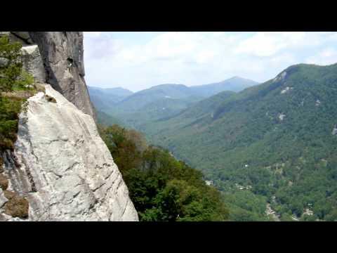 Sixty One Points - A Short Yoga Nidra Meditation with Steve Wolf E-RYT 500