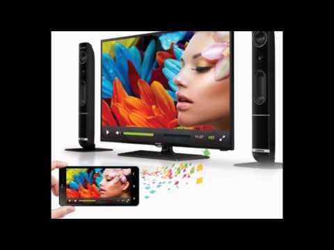 Harga Utama - Harga TV LED Polytron Terbaru
