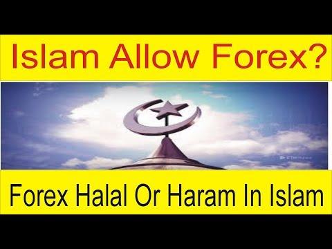 forex-trading-halal-or-haram-in-islam-|-foreign-exchange-allow-in-islam-tani-tutorial-in-hindi-urdu
