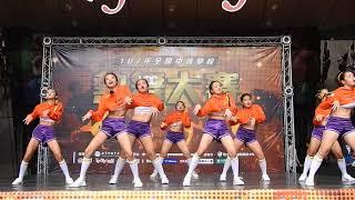 Download lagu 107年全國中等學校熱舞大賽 HDC - 北區預賽 DAY 1 (國中組):3.Champion J.B1 (晉級)