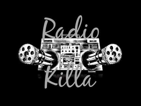 Tony Montana Music - Bala (Remix)