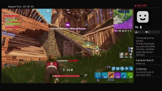 PS4 pro duo wins