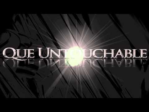 I'm Untouchable (Prod. By Que Untouchable) mp3