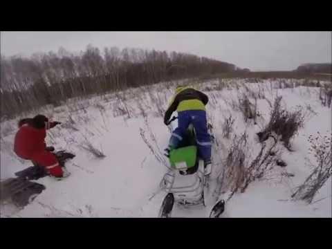 Мухтар 15 (видео1)