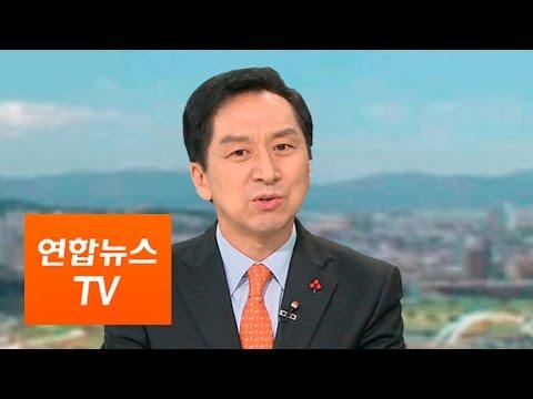 [초대석] 울산시, 시ㆍ도 주민생활만족도 높은 이유? / 연합뉴스TV (Yonhapnews TV)