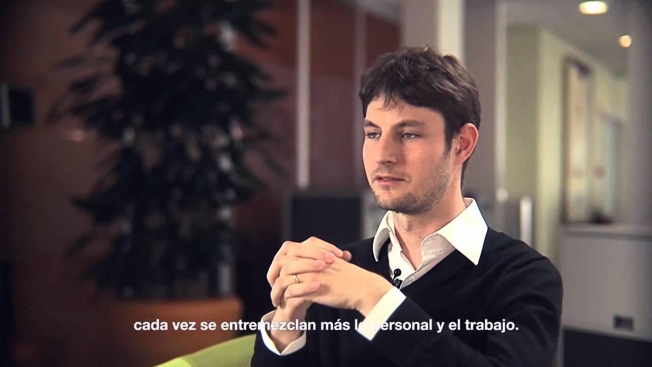 Archivo Implicit -- Entrevista con diseñadores (EMEA - ES)