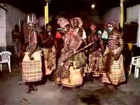 BASOKIN,Basongye a Kinshasa