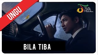 Gambar cover Bila Tiba (Ost. Sang Kiai) | Official Video Clip | Ungu