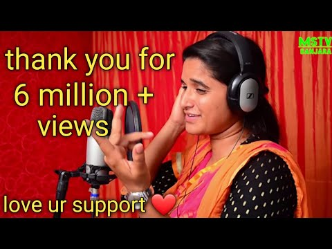 kalikali ankivali sunitha 2018 hit song 8688887570 |madhu