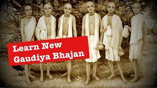 Re56 - Jai Jai Radhe Jai Jai Shyam
