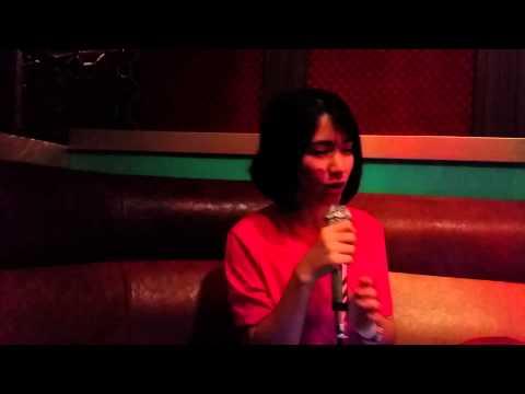 Hòa Minzy - Tàu Anh Qua Núi/ Karaoke