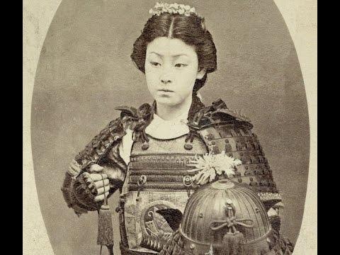 sato chiyakohabu no minato 1928