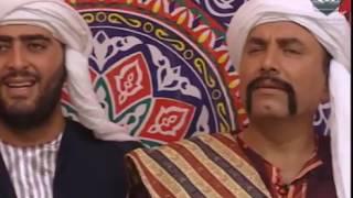 بقعة ضوء 2   دراما عربية   ايمن رضا - باسم ياخور - امل عرفة - اندريه سكاف   2 Spot Light