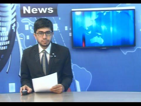 kandahar mili television news 17 may 2017