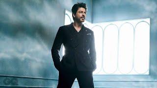 Shah Rukh Khan Best sad clip. By [KI KHOBOR..?]