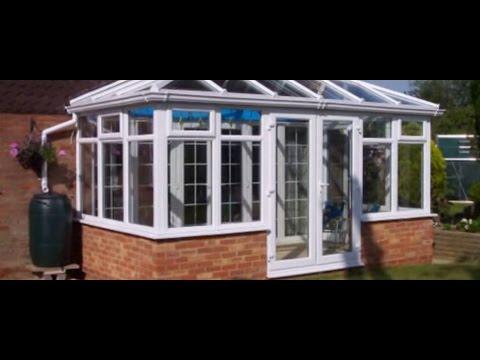 Sunroom Builders Cork 021 6019862 Conservatories Cork Builders
