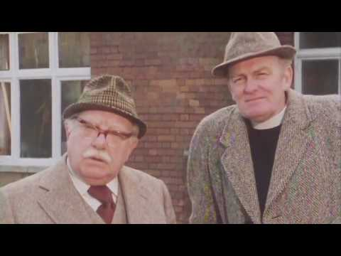 Potter (Starring Arthur Lowe) - Series 2 - Episode 5