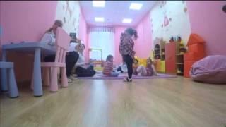детский сад ( телеканал Мама)