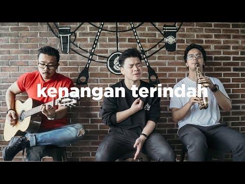 Free download lagu Samson - Kenangan Terindah (eclat cover) Mp3 online