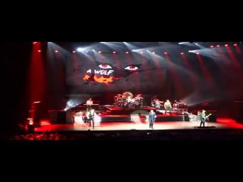 Spandau Ballet - Soul Boys of the Western World Tour- HMH Amsterdam 21-3-2015 Full Concert