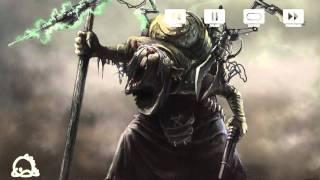 Skrillex - Reptile Theme [HD]