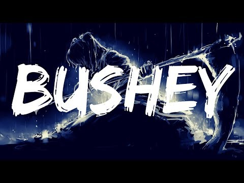 bushey---what's-the-signal?-(prod.-josh-grant)-[no-copyright-►-rap]