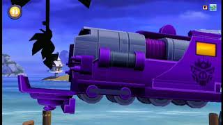 Angry Birds Transformers Gameplay 3 all character unlock powerful