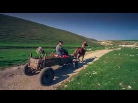 Moldova Rated #1 Off the Beaten Path Destination by Lonely Planet