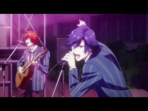 Uta no Prince-sama: Maji Love Legend Star - PV