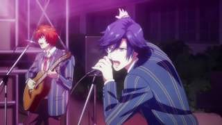 Uta no Prince-sama: Maji Love Legend Star - PV
