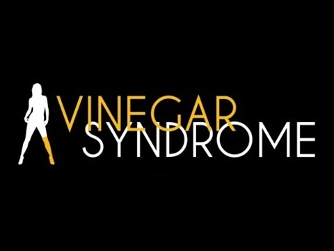 ScreamCast 46: Preserving The Naughty Bits, A Conversation With Vinegar Syndrome