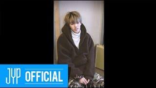 "[POCKET LIVE] DAY6 Jae ""Pouring"""