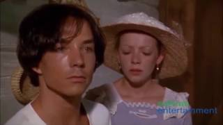 "ROAD TO AVONLEA a tribute to Felicity and Gus ""I Will Remember You"" by Amy Grant Thumbnail"