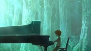 푸른하늘 (유영석) - 우리모두 여기에 (1990年)