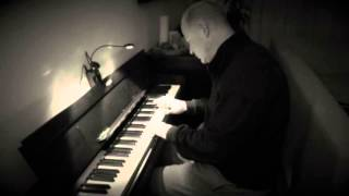 Henry PURCELL: Air In D Minor, ZT676