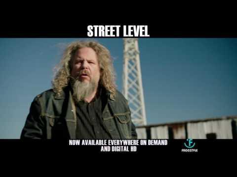 Street Level - 30 second spot