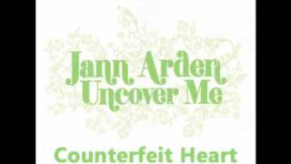 Play Counterfeit Heart