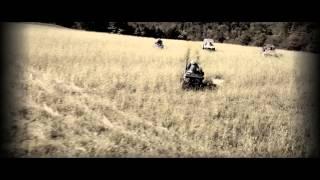 Zombie Killers: Elephant's Graveyard - Trailer