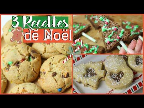 ♡-3-recettes-faciles-de-noël-!