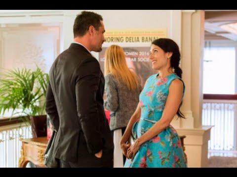 Girlfriends' Guide to Divorce Season 2 Episode 9 Review w/ Alanna Ubach   AfterBuzz TV