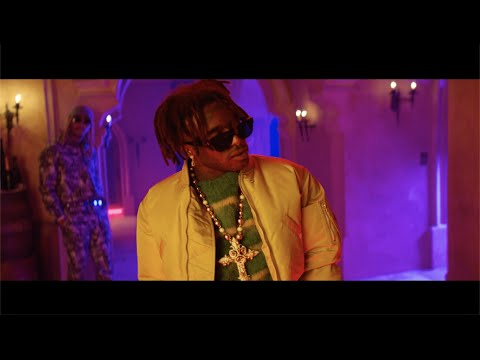 Future & Lil Uzi Vert – Drankin N Smokin [Official Music Video]