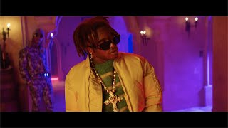 Future & Lil Uzi Vert - Drankin N Smokin [Official Music Video]