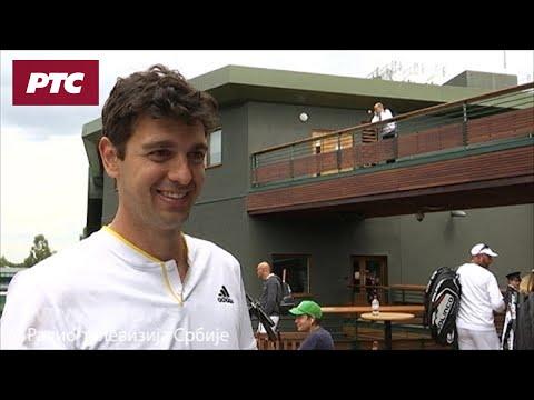 Mario Ančić za RTS: Nemam dilemu, Novak će ponovo biti onaj stari!