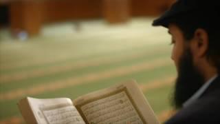 surat yusuf - سورة يوسف القارئ محمد كمال