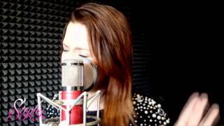 Sido feat. Mark Forster - Einer dieser Steine (cover by Stephy)