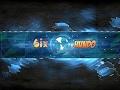 Black Ops 3 | GIVEAWAY SOON
