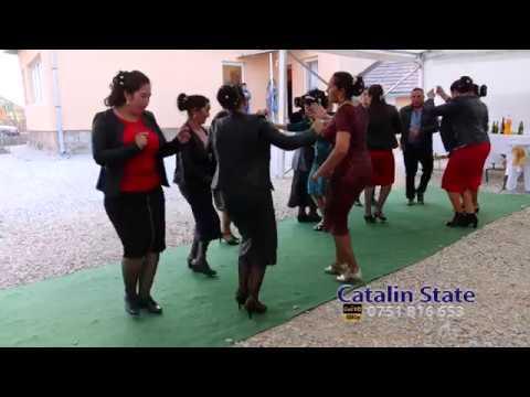 Sandu Ciorba - Jocuri Tiganesti ♫ Live - Botez Ungaria Tomika - * NOU * 2019