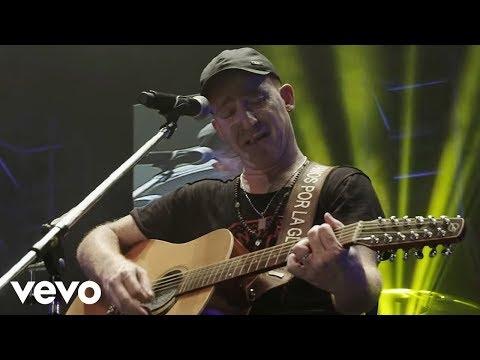 La Beriso - Canción para Mamá y para Papá (Videoclip)