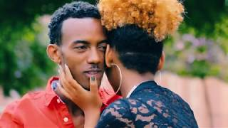 |New Eritrean Music  2017| SIMON ABRAHAM - YIKUNELKI SELAM (ይኹነልኪ ሰላም ) Official Music Video