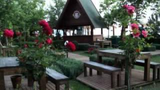 Hôtel Amara Wing Resort Kemer